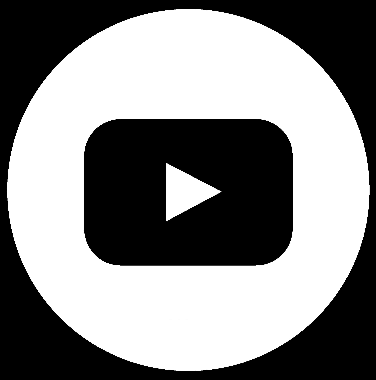 Channel Youtube MAN 1 Jombang SMKTI AN NAJIYAH TAMBAK BERAS JOMBANG